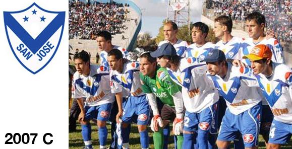 2007 C san josé campeón 02