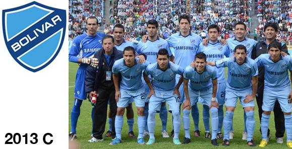 2013 C bolívar campeón 02