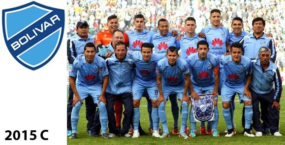 2015C bolívar campeón 04