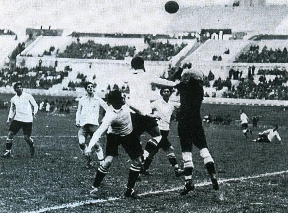 bolivia-brasil 03