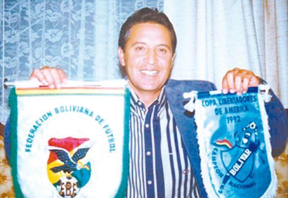 Libertadores-Federacion-Boliviana-FBF-Academia_LRZIMA20160218_0089_4