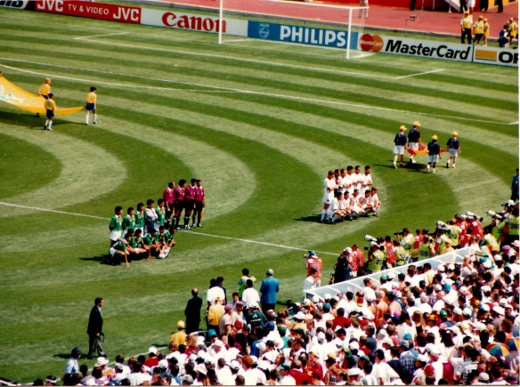 bolivia 1994 01 copa del mundo