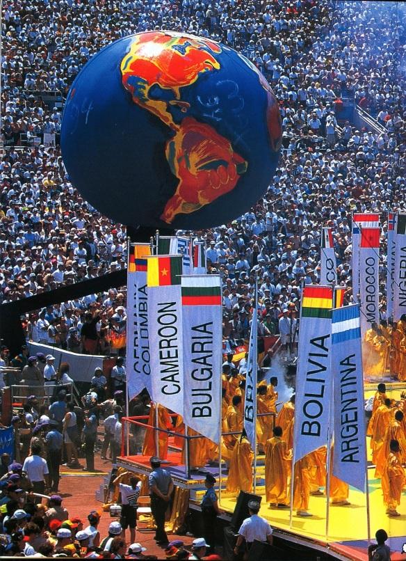 bolivia 1994 01