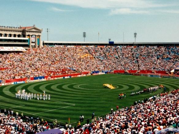 bolivia 1994 02 copa del mundo_Fotor