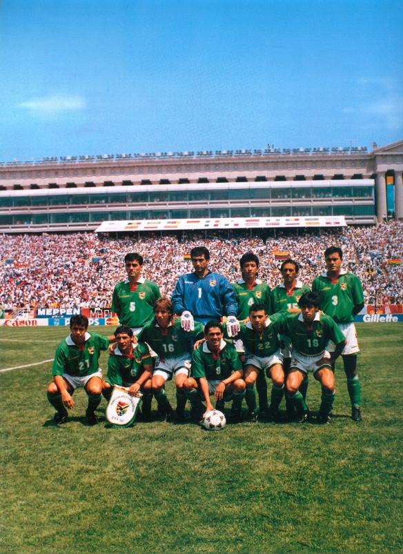 bolivia-alemania 15