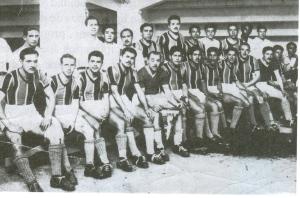 litoral 1949