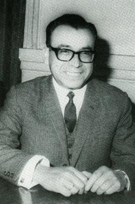 Heriberto Centellas
