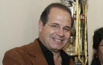 Sergio Asbún Yacir
