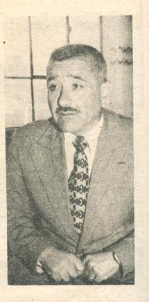 Julio Lara Salazar