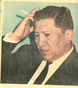 Mario Marañón Zárate