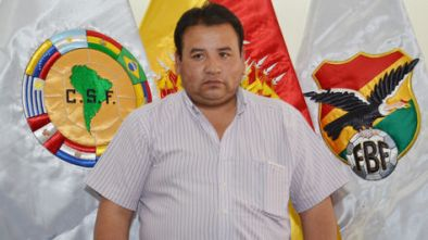 Ortega-Federacion-Boliviana-Futbol-FBF-Marco_LRZIMA20150903_0071_3