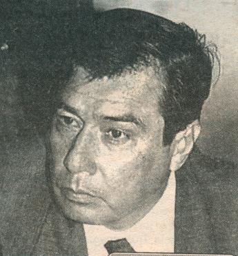 Romer Osuna Añez