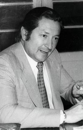 Edgar Peña Gutiérrez