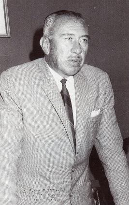 Roberto Prada Estrada