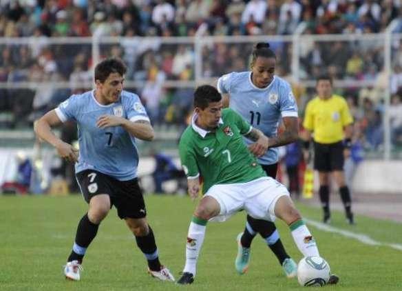 bolivia-uruguay_1bxgmrif2i91y1ft0i31esw6n4