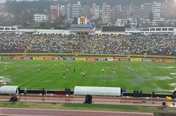 Ecuador-Bolivia-Eliminatoria_Sudamericana-Rusia_2018_LNCIMA20151013_0126_5
