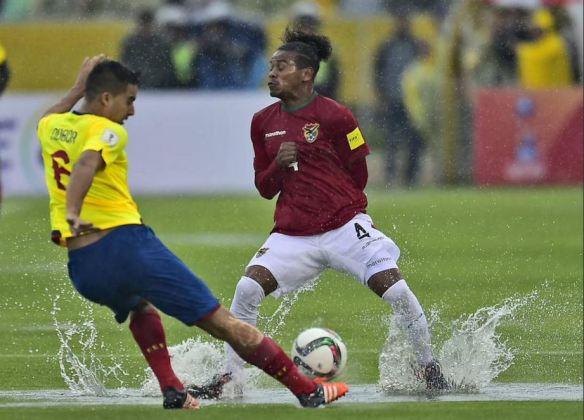 Ecuador-Bolivia-Eliminatoria_Sudamericana-Rusia_2018_LNCIMA20151013_0136_1
