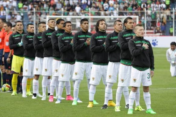 Selección_AFKA_0