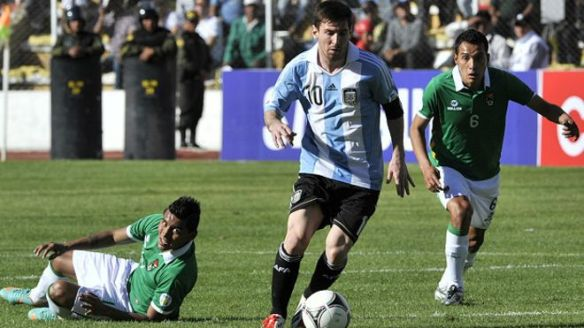 150903023409_messi_contra_bolivia_624x351_getty_nocredit