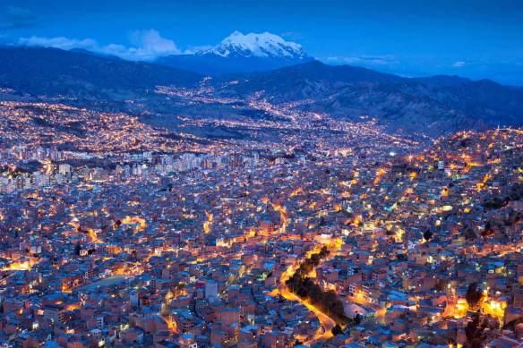 a_La-Paz-Bolivi-a