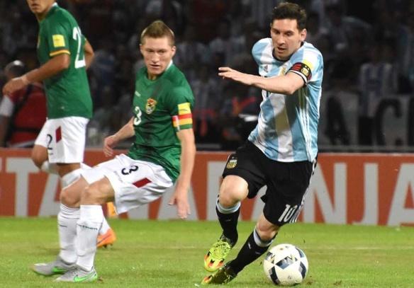 argentina-telam-1.jpg_973718260