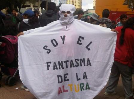 bolivia_argentina_web