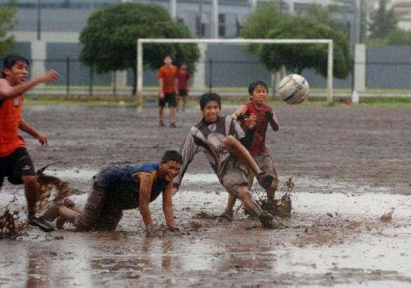 futbol-potrero.jpg