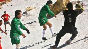 jugando-footballap