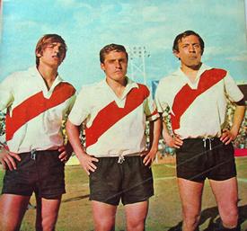 always ready 1970 fontana, morales,nn