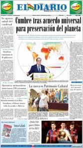bo_eldiario.750