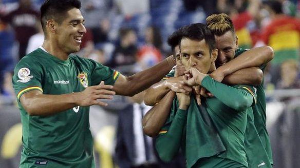 Centenario-Chile-Bolivia-goles-Vidal_MEDIMA20160610_0305_5