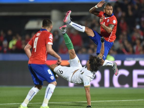 chile-vs-bolivia-en-vivo-2-0-g-jpg_600x0