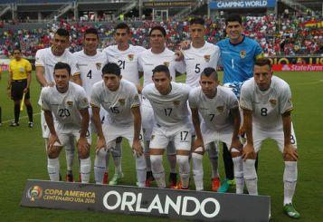 Futbol-Copa_America_Centenario-Bolivia-Panama_LRZIMA20160607_0005_11