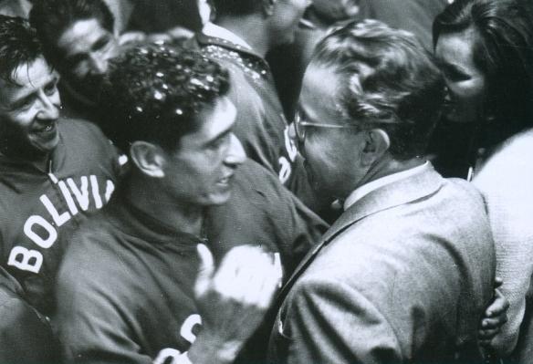 bolivia 1963 35