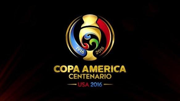 Copa-Cente1