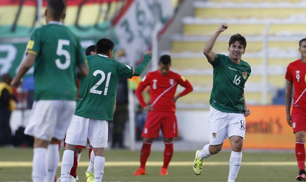 noticia-162986-peru-bolivia-partido-fecha7-de-eliminatorias-2018-4