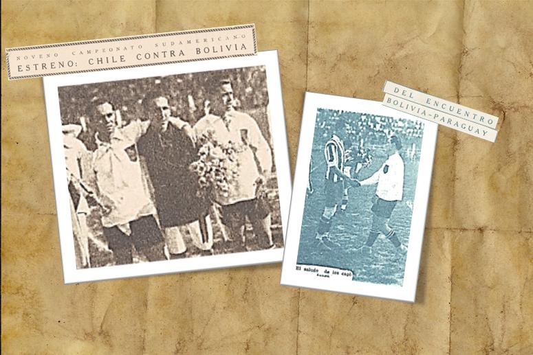 bolivia-1926-03