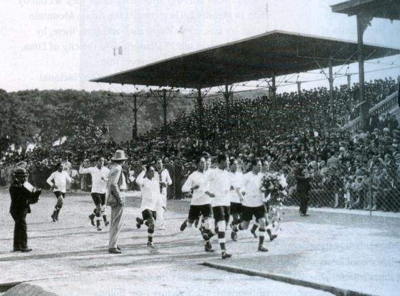 bolivia-1927-01-copa-america