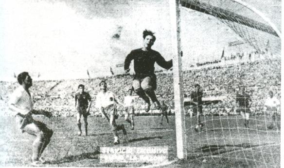 bolivia-1945-01-copa-america
