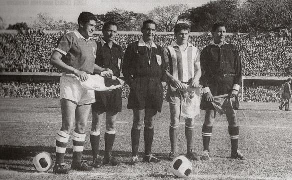 bolivia-1965-07-eliminatorias