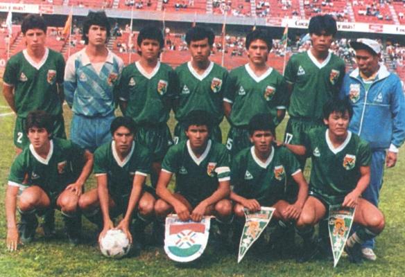bolivia-1986-02-sub17-sudamericano