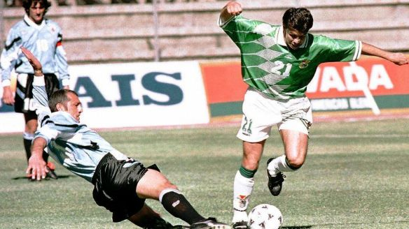 bolivia-1997-04-eliminatorias-vs-uruguay