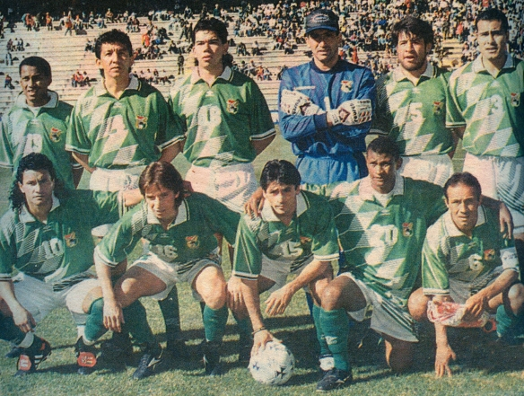 bolivia-1997-10-copa-america