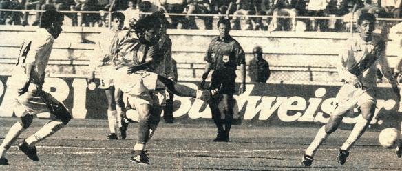 bolivia-1997-25-copa-america-vs-peru