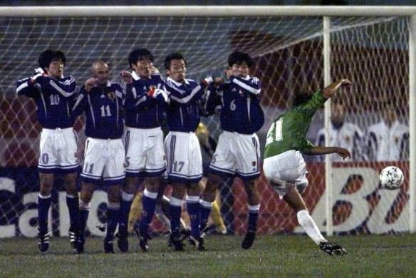 bolivia-1999-01-copa-america-vs-japon