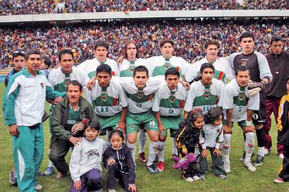 bolivia-2006-01