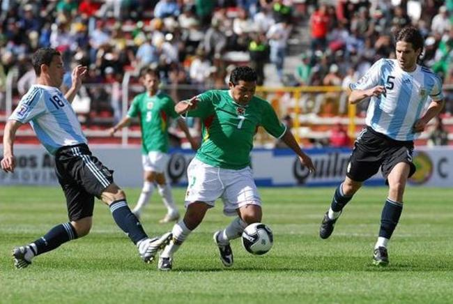 bolivia-2009-13-eliminatorias-vs-argentina