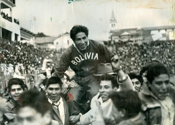ugarte-v-agustin-06-1963-bolivia