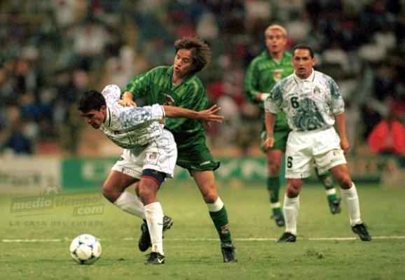 bolivia-1999-02-confederaciones