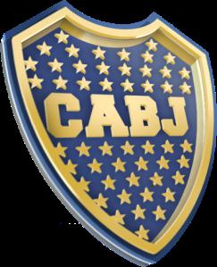 escudo_2012